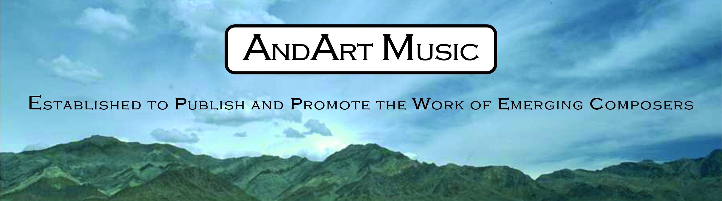 AndArt Music